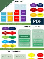 NOTA PAI PKPB 2.pptx