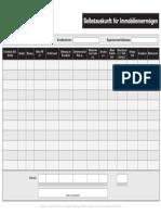 Selbstauskunft_fuer_Immobilienvermoegen (1).pdf