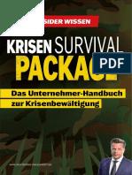 corona-survival-package-das-unternehmer-handbuch