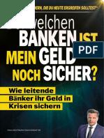 welche-banken-sind-in-krisen-sicher.pdf