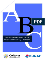 Glosario-de-Terminos-sobre-Cultura-Tributaria-y-Aduanera