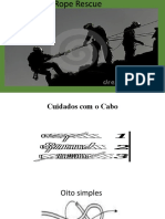 Ancoregens Rodrigo Dias.pptx