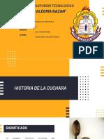 HISTORIA DE TENEDOR, CUCHILLO Y CUCHARA_JOSUE SALAZAR.pdf