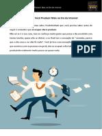 5-dicas-para-aumentar-sua-produtividade-na-era-da-internet