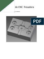 Examen de CNC  fresadora.docx