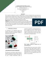 CONDENSADOR ELÉCTRICO LAB#6.pdf