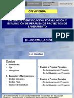 04 GUIA modulo III B - FORMULACION.ppt