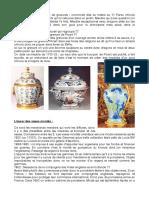 arts décoratifs 18e PDF