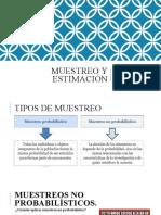Muestreo-1591969351