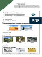 guia preparatorio 2° final.doc