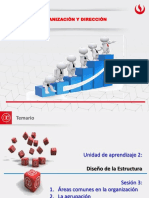 Sesión 3 ODE.pdf