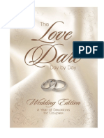 TPOR.RU_Призыв любви (The Love Dare).pdf