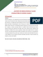 INTERNALIZATION_OF_EDUCATIONAL_VALUE_CHA.pdf
