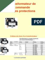 transfo_de_commande_et_ses_protections