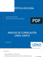 TEMA 10 (1).pdf