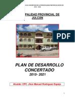 PDC-MPJ_2015_2021