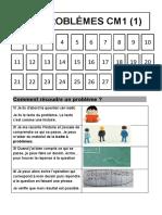 rc3a9solution-de-problc3a8mes-1_cm11 (1).doc