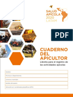 CUADERNO-DEL-APICULTOR-Final.pdf