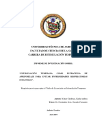 TESIS FINAL- Karla Yánez.pdf