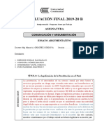 ensayo argumentativo final.docx