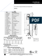 NIBCO-indicator post.pdf