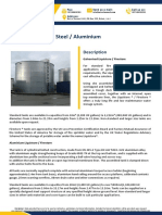 sub-station_fire-water-tanks-steel-aluminium.pdf
