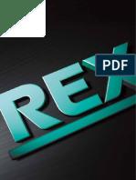 REX_E11-20180614.pdf