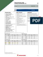 C29-JE-Y(St)Y Bd.pdf