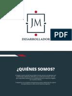 BROCHURE JMD PROYECTO (1)