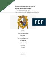 REPORTE CUBA