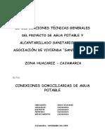ESPECIF-Conex-AGUA-PVC