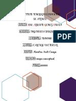 mapa de la primera ley.pdf