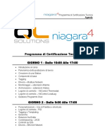agenda_niagaran4_technical_certification_program_it_240818_1535104741 (1)