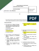 GUÍA DE TRABAJO P1 FET  207