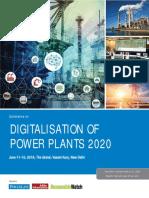 conference_digitisation of power plants (8)