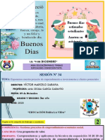 sesion del 09 de diciembre n34 pdf