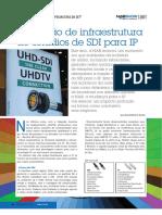 Transição da Infraestrutura  SDI para o IP.pdf