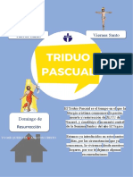 TRIDUO PASCUAL ODEC.docx