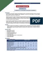 PRACTICA 04. FACTORES QUE MODIFICAN LA VELOCIDAD ENZIMATICA.pdf