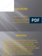 PPT_THYPOID