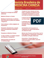 rbmc28.pdf