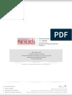 233228917005.pdf