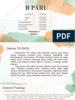 PPT TB PARU Kelompok 2.pptx