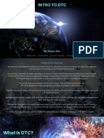 Intro to DTC _ Prince Dan_8888