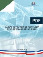 Documento RP1
