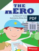 2_The_Hero.pdf