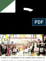 CONSTITUCIONAL-YOMI