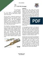 476th vFG Weapon Fact Sheet 1