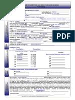 Formulaire bnc 1.pdf