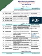SUJETS-DES-THESES-DES-DOCTORANTS-INSCRITS-AU-CYCLE-DOCTORAL-DE-LISCAE-2011-16